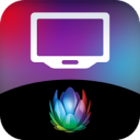 upc horizon app