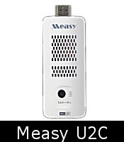 measy android tv stick
