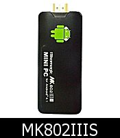 mk802 iii s andoird