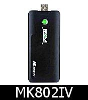 ricomagic mk802iv