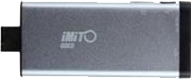 imito mx1 mini pc