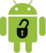 android unlocken
