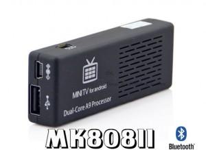 mk808iib