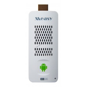 Android HDMI TV Stick