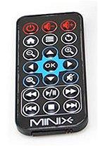 neo g4 remote