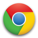 chrome app android mini pc