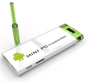 cx803 android mini pc