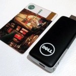 dell android stick
