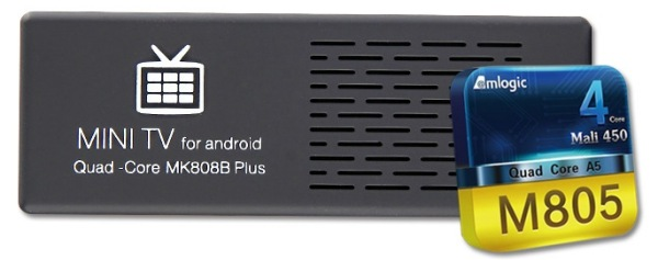 mk808b-plus-android-tv-stick