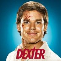 dexter netflix