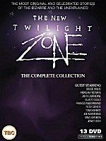 twilightzone netflix