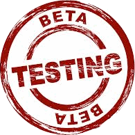 beta firmware mk908