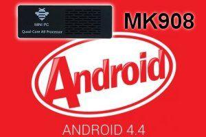 mk908 kitkat