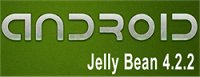 android 422 jelly bean
