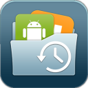 app backup en restore