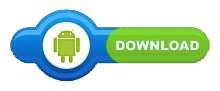 downloadknop