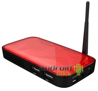 ugoos-um3-android-tv-box