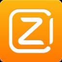 ziggo tv icoon