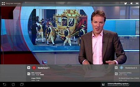 ziggo tv nieuws