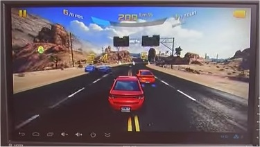 gamepad i28