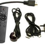 accessoires-ugoos-um3-android-tv-box