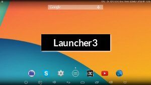 homeschreen-launcher3-ugoos-um3-android-tv-box-klein