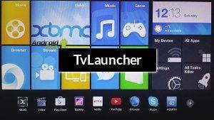 homeschreen-ugoos-um3-android-tv-box-klein