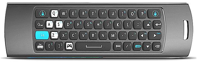 mele-f10-pro-qwerty-keyboard