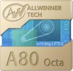 allwinner-aw80-processor