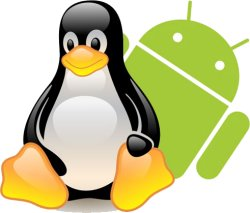 android-en-linux