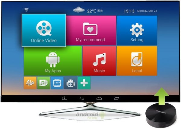 android-tv-box-tronsmart-vega-s89