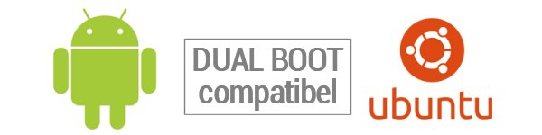 android-ubuntu-dual-boot-ugoos-ut3