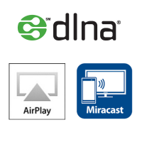 dlna-miracast-airplay