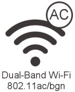 dual-band-wifi-android