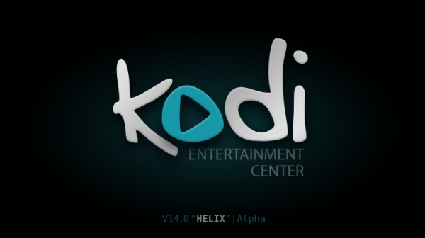 kodi-screen-xbmc