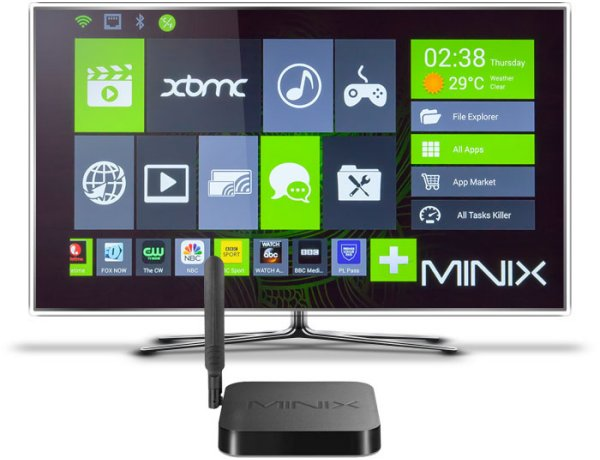 minix-neo-x8h-plus-tv