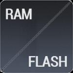 ram-en-flash-emmc-geheugen