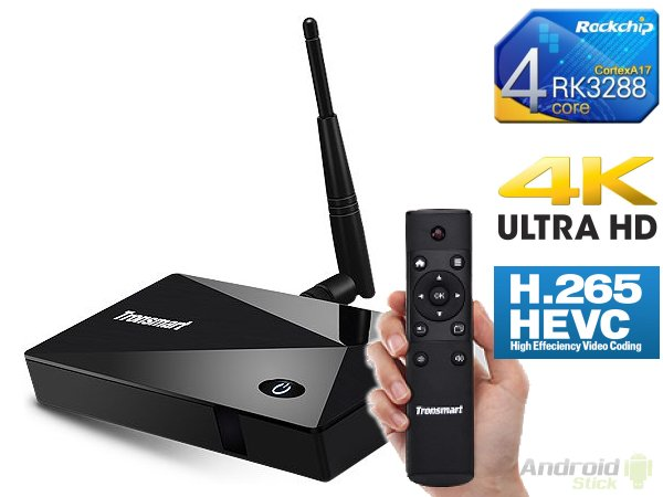 tronsmart-orion-r28-android-tv-box