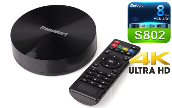 tronsmart-vega-s89-android-tv-box-s802