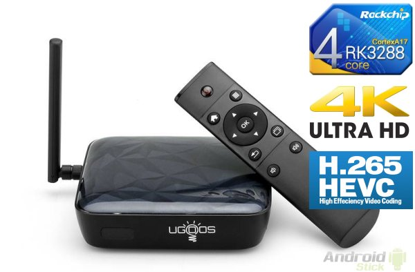 ugoos-ut3-android-tv-box-rk3288