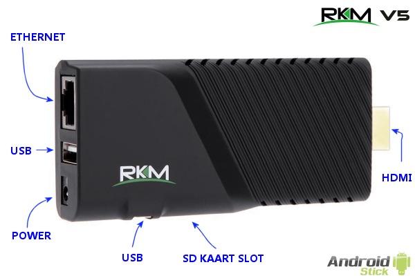 RKM-V5-RIKOMAGIC-AANSLUITINGEN