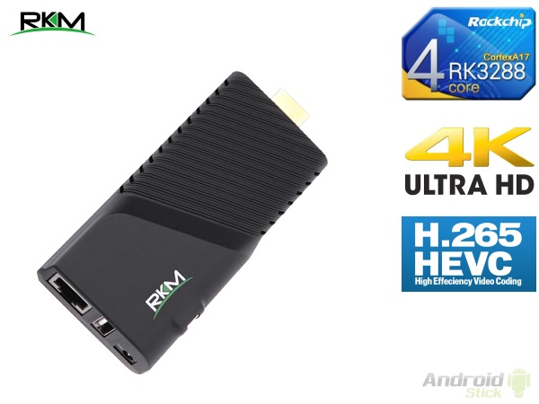 rikomagic-rkm-v4-rk3288-android-tv-box